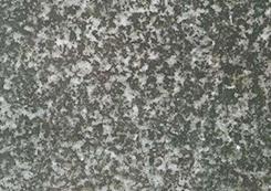 花岗石加工