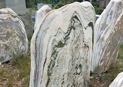 景观花岗石