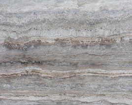 洞石大理石石材