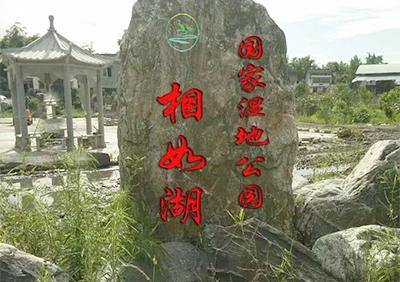 景观岩石石雕