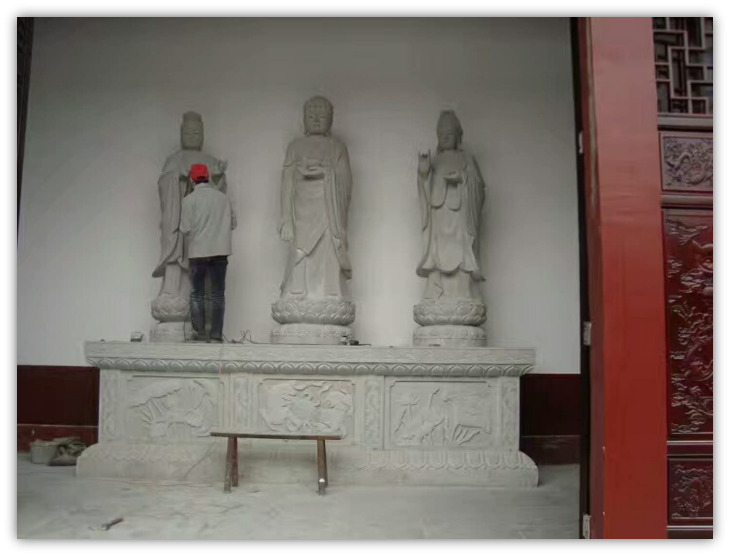 寺庙千赢国际手机版下载
