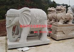 工艺品动物雕塑