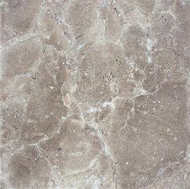 波斯灰大理石石材
