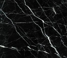 黑白根大理石石材