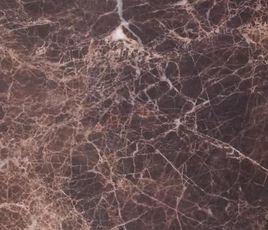 深咖大理石石材