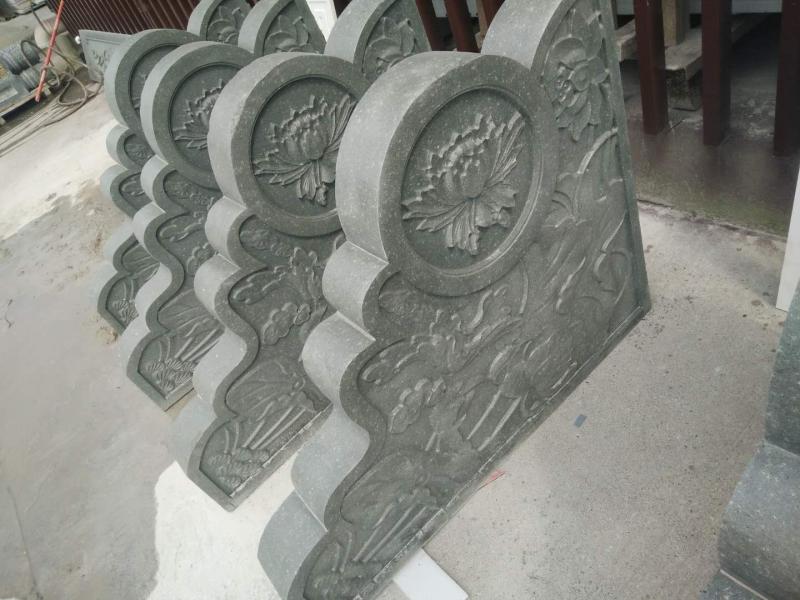 装饰品工艺雕塑