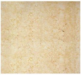 米黄  大理石.jpg